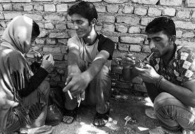 دبیر ستاد مبارزه با مواد مخدر: روند شیوع اعتیاد در ایران افزایشی بوده است