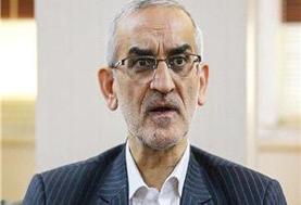 توضیحات شهردار تهران درباره علت استعفای پورسیدآقایی