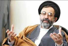پیش بینی موسوی لاری از وضعیت اصلاحطلبان در مجلس آینده