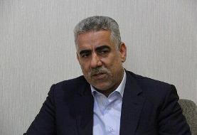ابتلای ۴۷ ایرانی به کرونا و فوت ۱۲ نفر