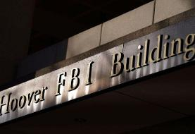Court Taps Lawyer Who Defended Carter Page Warrant to Advise FBI on FISA Reform