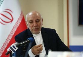 سرطان دومین عامل مرگ ایرانی ها/کشنده ترین سرطان در کشور