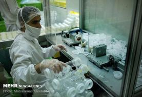 آیا توزیع تجهیزات پزشکی نظاممند میشود/ واکنش وزارت بهداشت