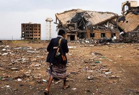 پنج سال دیگر جنگ در یمن ۲۹ میلیارد دلار هزینه امدادی دارد