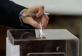 رکوردزنی ثبتنامیهای مجلس یازدهم در حوزههای انتخابیه چهارگانه استان سمنان