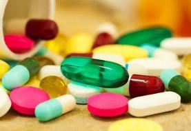 کم شدن ذخایر دارویی در داروخانهها با انباشت دارو در منازل