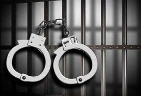 صندوق های رای در زندان/زندانیان هم در انتخابات شرکت می کنند