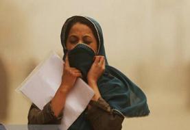 بازگشت بوی تعفن به تهران؛ علت نامعلوم
