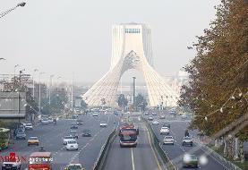 آیا مدارس تهران فردا سه شنبه ۱۲ آذر تعطیل است؟
