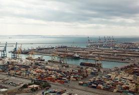 رشد ۱۱۶ درصدی صادرات به کشورهای عضور اتحادیه اوراسیا