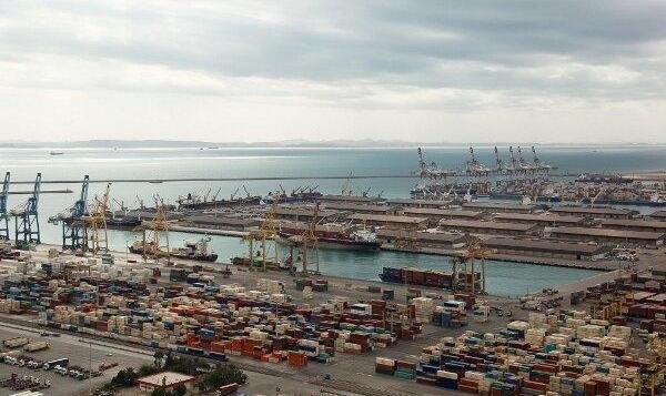 تحریمهای ترامپ به کام روسیه: افزایش ۴۱ درصدی صادرات ایران به روسیه