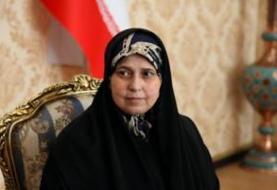 اعتراضات ایران؛ دو نماینده مجلس: کمیسیون ویژه تشکیل میشود؛ پخش اعترافات تلویزیونی خلاف قانون است