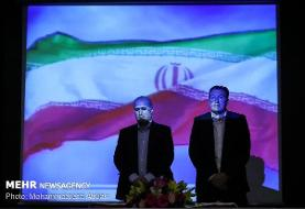 کار مارک ویلموتس در ایران تمام شد/ برانکو سرمربی بعدی تیم ملی