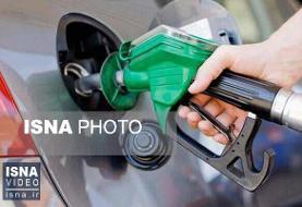 هیچ مجوزی برای خودرو آبسوز صادر نشده است