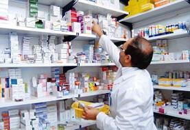 آغاز توزیع ژل بهداشتی در ۷۰۰ داروخانه تهران/وضعیت داروی ترکیبی