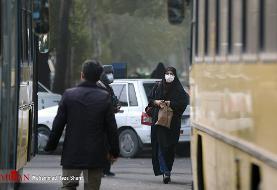 آخرین خبرها از منشا «بوی بد» در تهران