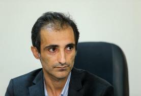 نظر محیط زیست تهران درباره علت انتشار بوی نامطبوع در پایتخت