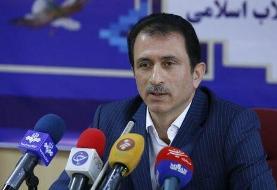 تخفیف ۱.۵ میلیون دلاری ایران به کالاهای صادراتی اوراسیا