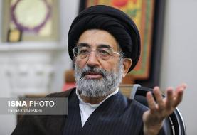 موسوی لاری:اصلاح طلبان اقلیت محدودی از مجلس آینده را در اختیار خواهند داشت