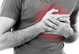 درباره حمله قلبی بیوهساز چه میدانید؟