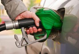 سهمیه بنزین نوروزی نهایی شد؟