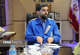 نهضت ساخت داخل مبنای تولید محصولات جدید ایران خودرو
