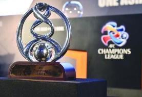توافق فوتبالی ایران و AFC/ از خبر خوش تا توافق بزرگ!