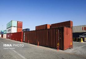 سیاستهای صادراتی ۱۰ ساله تدوین شود
