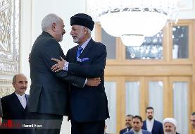 سفر «کوتاه» وزیر خارجه عمان به تهران