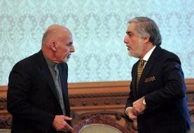 یک کارشناس مسایل افغانستان: انشقاق میان عبدالله و غنی امتیازی برای طالبان است