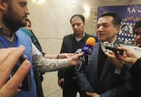 فتحیپور: مجلس یازدهم ساختار بودجهریزی را اصلاح کند