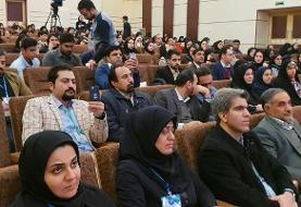 ایران رتبه هشتم صنعت داروسازی را در دنیا دارد