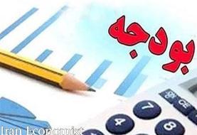 نرخ ارز در بودجه ۹۹ تغییر چندانی نمیکند