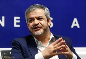نماینده اصلاحطلب ادعای خود علیه شورای نگهبان را پس گرفت