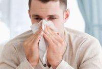 آمار مبتلایان به آنفلوانزا از مرز ۴ هزار نفر گذشت