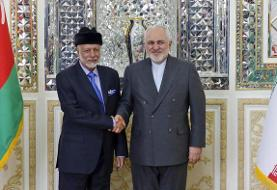 بن علوی در تهران؛ وساطت عمان کمرنگ میشود؟