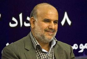 باشگاههای ایرانی نشان دادند زیر بار تصمیم ظالمانه AFC نمیروند
