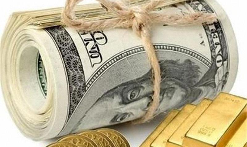 دلار روی سد مقاومتی ایستاد/ یورو ۱۳.۷۵۰ تومان