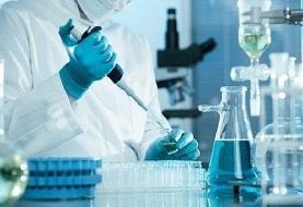 ژنتیک؛ علت ۷۰ درصد معلولیتها