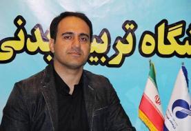 تخمین میزان انواع ناهنجاریهای وضعیتی دانش آموزان ایران/ ۴۳.۲ درصد دارای نابرابری شانه!