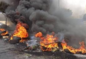 فرماندار ماهشهر(خوزستان): شهر در آرامش کامل قرار دارد/ تجزیهطلبان دستگیر شدند