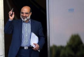 رئیس صداوسیما: سیاست دولت اعلام ناگهانی خبر افزایش قیمت بنزین بود/ ما کوتاهی نکردیم