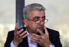 حذف دلار از مبادلات تجاری ایران و تاجیکستان