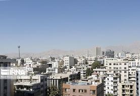 روایت شهروندان از بدبوترین حالت تهران