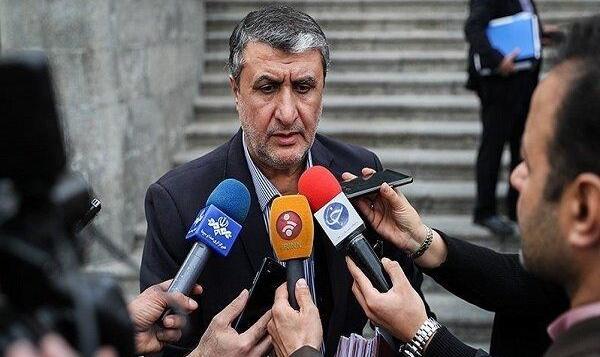 تاکید وزیر راه بر ماندن جعبه سیاه در ایران