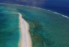 اقیانوسها، بزرگترین زباله دان گاز دی اکسید کربن!