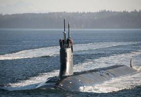 The U.S. Navy Signs Up for 9 New Nuclear Submarines