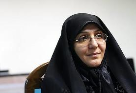 بخشی از درآمد فروش بنزین، صرف خرید اتوبوس و واگن مترو برای تهران شود