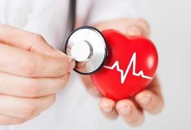 هشدار؛ مراقب سکته قلبی در فصل زمستان باشید!