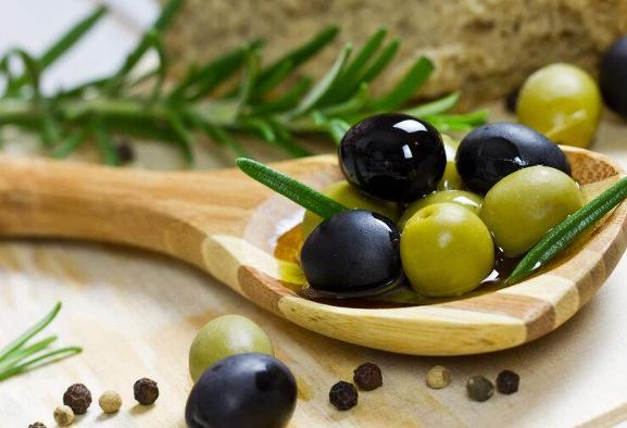 How to buy best olives